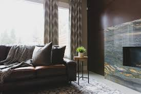 flawless interiors interior design edmonton