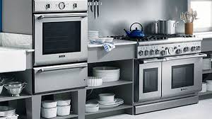 Best Kitchen Stoves by Contemporary Kitchen Photo Design Ge Appliances Contemporary