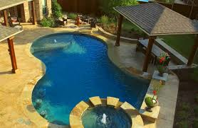 Outdoor Furniture Frisco Tx by Custom Pool Builder Frisco Tx Prestige Pool And Patio
