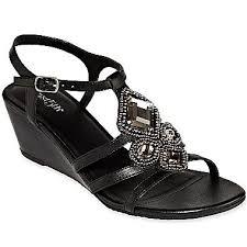 jcpenney womens slippers national sheriffs u0027 association