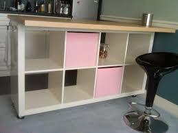 kitchen island kitchen island ikea expedit hackers cabinets