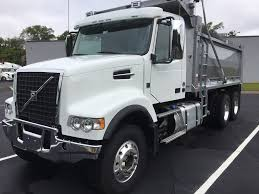 volvo truck commercial for sale 2017 volvo vhd64f200 for sale 5421