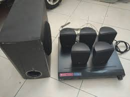 lg home theater models wts lg dvd receiver ht