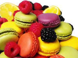 fond ecran cuisine fonds d ecran 2048x1536 viennoiserie framboises mûre macaron