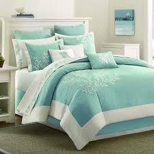 bedding set formidable blue gingham king size bedding delicate