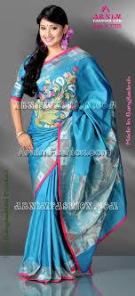 bangladesh saree eid silk saree bangladeshi eid silk saree arnimgift eid silk