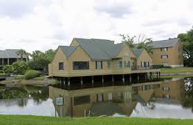 Cheap 1 Bedroom Apartments In Jacksonville Fl Cheap 1 Bedroom Orlando Apartments For Rent From 400 Orlando Fl