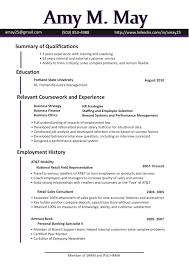 Keywords For Human Resources Resume 100 Finance Resume Keywords Professional Accounting Advisor