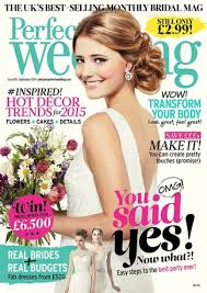 wedding magazines free by mail free wedding magazines weddias
