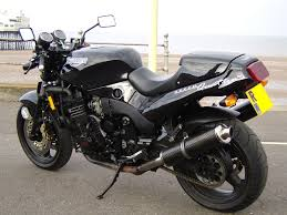 72 best speed triple images on pinterest cafe racers triumph