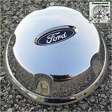 ford focus wheel caps cheap ford focus wheel center cap find ford focus wheel center