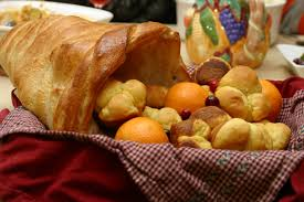 thanksgiving cornacopia how to make an amazing and easy bread cornucopia