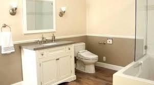 paint ideas for bathroom audacious tone bathroom paint ideas bathroom color paint for