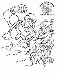 fairy tale castle coloring page coloring home