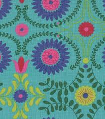 floral home decor fabric marceladick com