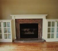 Built In Shelves Living Room Shelves Next To Fireplace Pictures Best Bookcase Ideas On
