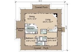 island cottage basement foundation 2470 sf plus 1521 sf