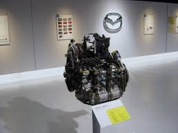 rx7 rotary engine rotary engine archives the truth about cars