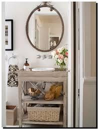 creative design corner bathroom vanity ideas advice for your
