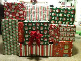 ward christmas party ideas how the grinch stole christmas idea 1