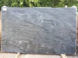 Soapstone Tile For Sale Just Arrived In New Jersey Stormy Black Soapstone And Belvedere