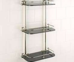 glass cabinet for sale glass cabinet for sale how to choose the proper ikea curio cabinet