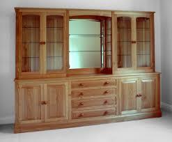 oak bedroom furniture yorkshire design ideas 2017 2018