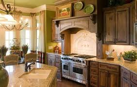 country kitchen cabinet ideas some authentic country kitchen cabinets ideas design and