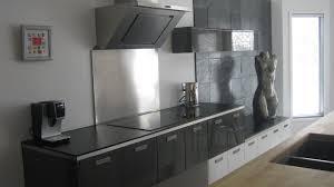 Kitchen With A Twist IKEA Hackers IKEA Hackers - Stainless steel kitchen cabinets ikea