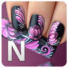 amazon com nailbook nail art designs appstore for android