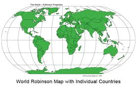 maps for globe usa county world globe editable powerpoint maps for sales and