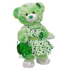 build a teddy 59 best build a bears and clothes images on build
