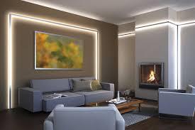 wohnzimmer led wohndesign 2017 interessant attraktive dekoration led len