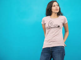 44 best images about teespring t shirt on pinterest t shirts