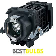 Bestbulbs Tv L Xl 2400 F93087500 For Sony Replacement Projector