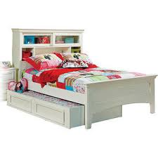 rooms to go twin beds rooms to go beds home design ideas adidascc sonic us