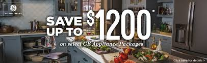Home Appliances Shops In Bangalore Filco Superstore Appliances And Electronics In Sacramento And