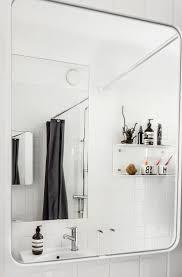 Lauren Conrad Bathroom by 139 Best Images About Bathroom Inspo On Pinterest Medicine