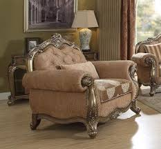 living room chairs on sale living room chairs marlo furniture
