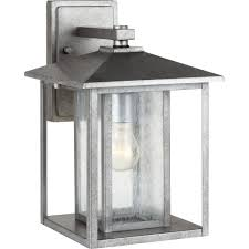 Home Decor Lanterns by Home Depot Wall Sconces Outdoor Wall Lighting Home Depot Photo 2