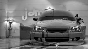 cars honda civic si wallpaper honda civic jdm crystal home car 2014 el tony