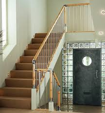Fusion Banister Stair Balustrade Calculator