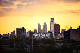 top boutique hotels in downtown philadelphia pa stay in kimpton