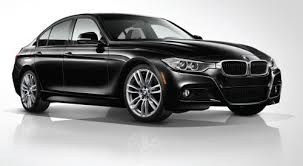 328 diesel bmw bmw 325i 2014 reviews prices ratings with various photos