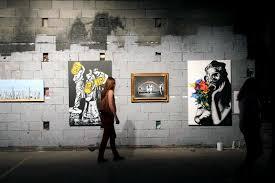 Bordeaux Street Art Goin Bordeaux Archives