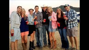 willamette country music festival 2013 youtube