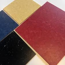 Red And Black Kitchen Tiles - mannington progressions vinyl composition tile the red yellow