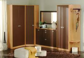 Best Cupboard Designs For Bedrooms Photos Home Decorating Ideas - Cupboard designs for bedrooms