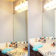best lighting for makeup in a bathroom saubhaya makeup