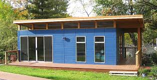 shed style homes modern shed seattle company that makes prefab buildings small